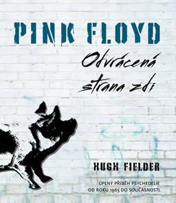 Pink Floyd - Odvrácená strana zdi