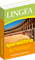 Španělština - konverzace se slovníkem a gramatikou