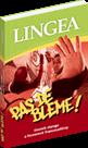 Pas de bléme! Slovník slangu a hovorové francouzštiny