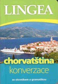 Chorvatština - konverzace se slovníkem a gramatikou, 2. vyd.