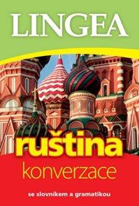 Konverzace česko-ruská 2.vyd.