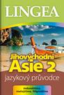 Jihovýchodní Asie 2 - jazykový průvodce