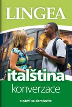Česko-italská konverzace EE