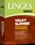 Lexicon 5 Německý velký slovník