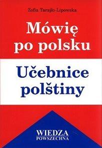Mówie po polsku - Učebnice polštiny