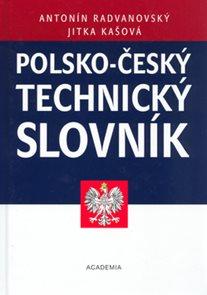 Polsko - český technický slovník