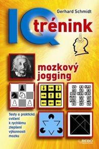 IQ trénink - mozkový jogging