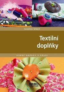 Textilní doplňky
