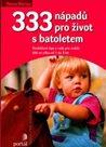 333 nápadů pro život s batoletem