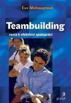 Teambuilding - cesta k efektivní spolupráci