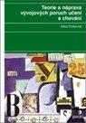 Teorie a náprava vývojových poruch učení