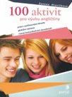 100 aktivit pro výuku angličtiny