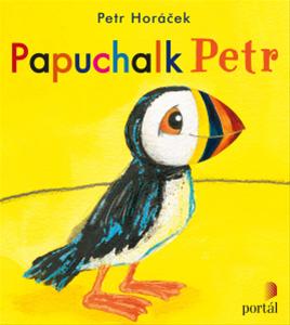 Papuchalk Petr - Horáček Petr