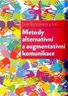 Metody alternativní a augmentativní komunikace