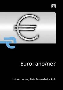 Euro : ano/ne?