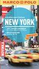 New York - průvodce Marco Polo /USA/