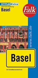 Basel - pl. FK 1:15t