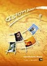 Cestománie -2-