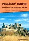 Považský Inovec-Strážovské a Súlovské vrchy-turistický pr.SKY