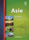 Asie sešitový atlas pro ZŠ a víceletá gymnázia - 4. vydání