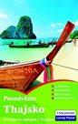 Poznáváme Thajsko - průvodce Lonely Planet