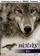 DVD Vlci - Imax