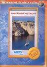 Baleárské ostrovy - turistický videoprůvodce (67 min.) /Španělsko/