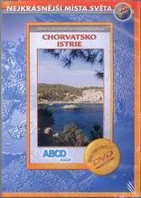 Chorvatsko - Istrie - turistický videoprůvodce (45 min.)