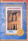 Jordánsko - turistický videoprůvodce (53min)