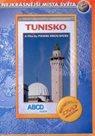 Tunisko - turistický videoprůvodce (52 min.)