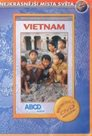 Vietnam - turistický videoprůvodce (60 min.)