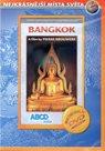 Bangkokg - turistický videoprůvodce (81 min) /Thajsko/