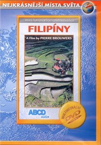 Filipíny - turistický videoprůvodce (82 min) /Filipíny/