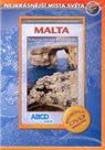 Malta - turistický videoprůvodce (128 min) /Malta/