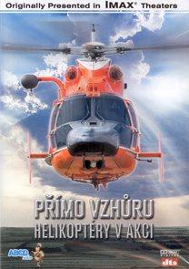 Helikoptéry v akci - turistický videoprůvodce (80 min)