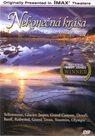 Nekonečná krása - turistický videoprůvodce (49 min) /USA/