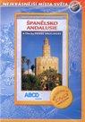 Španělsko - Andalusie - turistický videoprůvodce (52 min)