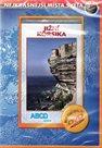 Jižní Korsika - turistický videoprůvodce (95 min) /Francie/