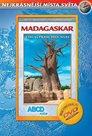 DVD Madagaskar - turistický videoprůvodce (78 min.)