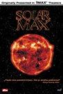 DVD Solar Max - IMAX