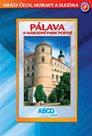 DVD Pálava a Národní park Podyjí - turistický videoprůvodce (80 min) /Česká republika/