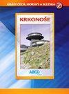 DVD Krkonoše
