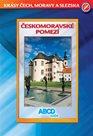 DVD Českomoravské pomezí