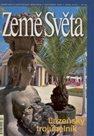 Lázeňský trojúhelník - časopis Země Světa - vydání 7-2005