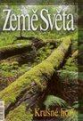 Krušné hory - časopis Země Světa - vydání 2-2006
