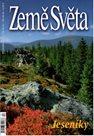 Jeseníky - časopis Země Světa - vydání 12-2008