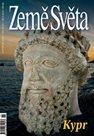 Kypr - časopis Země Světa - vydání 11-2009