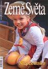 Nizozemsko - časopis Země Světa - vydání 2-2010