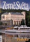 Písecko - časopis Země Světa - vydání 8-2010