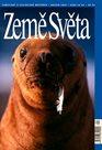 Země Světa - Pestré - 03/2003